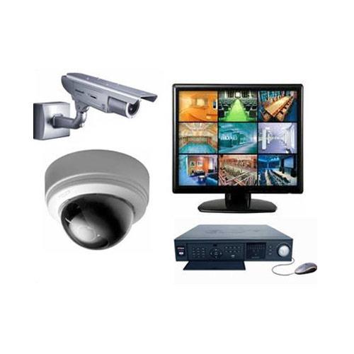 cctv-video-surveillance-system
