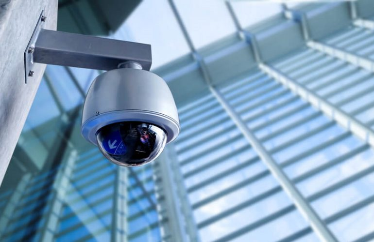 commerical-security-CCTV