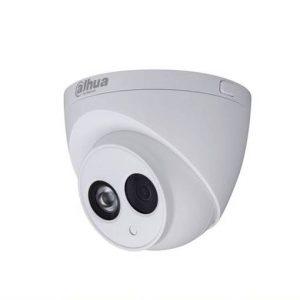 DahuaDH-IPC-camera