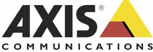 Axis security solutions
