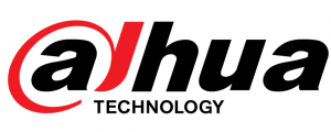 Dahua-Technology