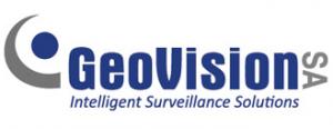 Geovision security camera