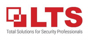 LTS Security Solutions