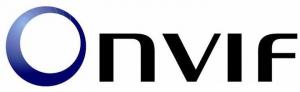 Onvif security cameras solutions